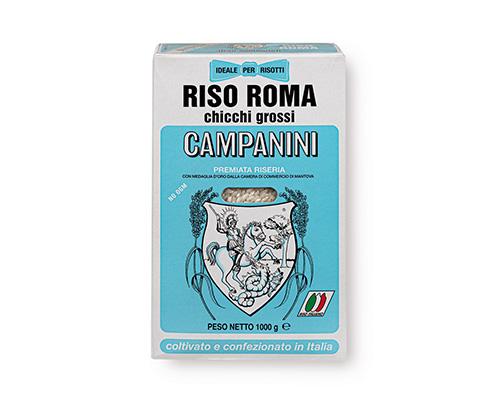 12-07-XXX_Roma 1kg