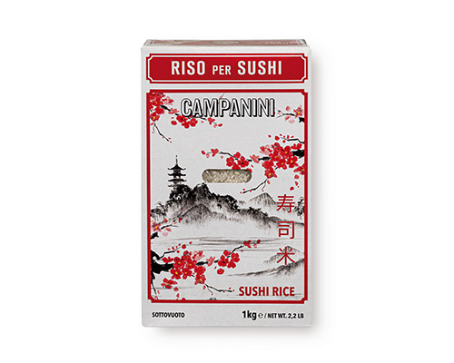 12-07-XXX_Sushi 1kg
