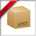 BOX-new